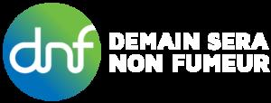 logo DNF association